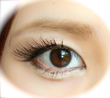 眉毛 整え方 女 方法