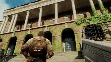 The Last of Us(ラスト・オブ・アス) (31)