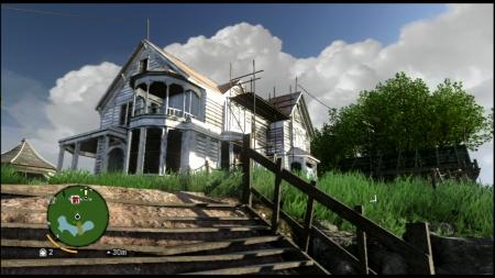 Far Cry 3 ファークライ3 (9)