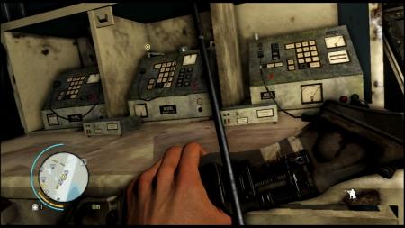 Far Cry 3 ファークライ3 (17)