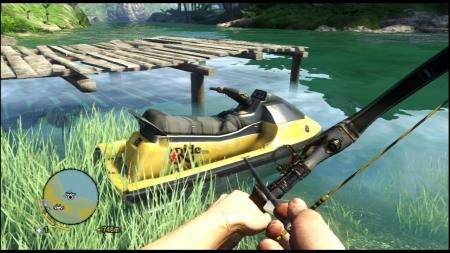 Far Cry 3 ファークライ3 (29)