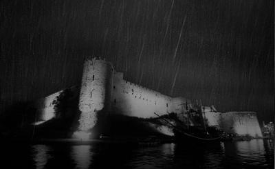 砦港(さいこう)