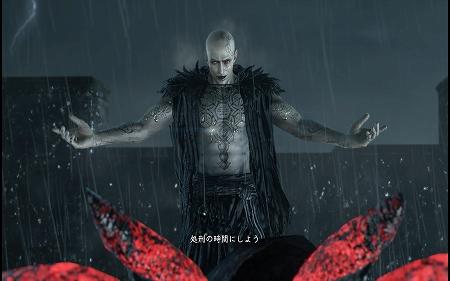 仁王 (5)