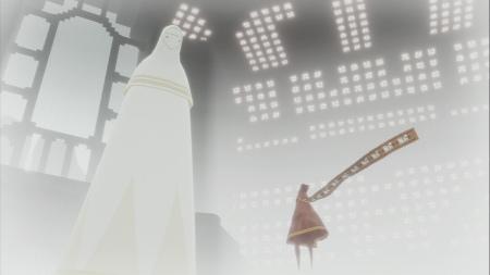 風ノ旅ビト20