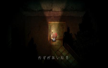 夜廻り (18)