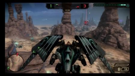 starhawk9