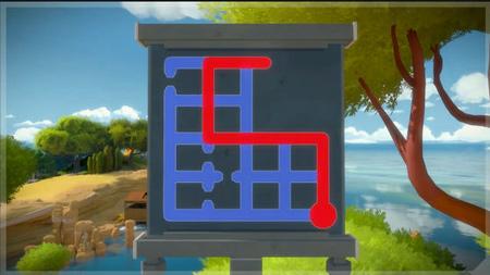 PS4情報ゲーム02
