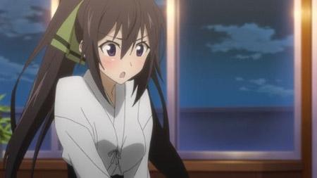 女剣士02