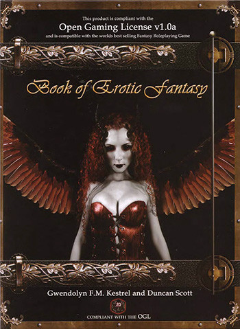 Bookof Er○ticFantasy01