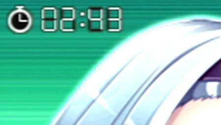 0秒カウンター4b