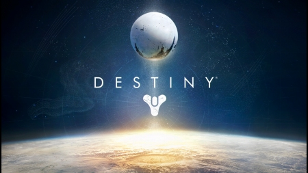 Destiny (ディスティニー)a (1)