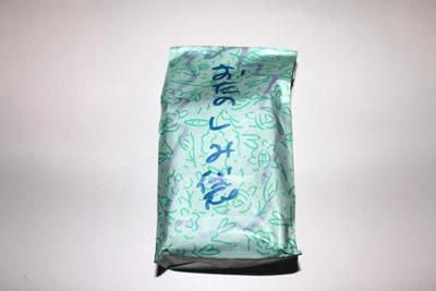 お楽しみ袋01