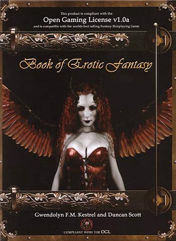 Book-of-Er○tic-Fantasy01