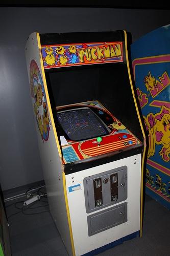 GAME ON/ゲームの展覧会3 (2)