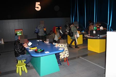 GAME ON/ゲームの展覧会 (45)
