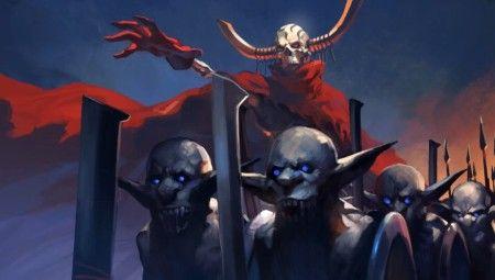 地獄の軍団01