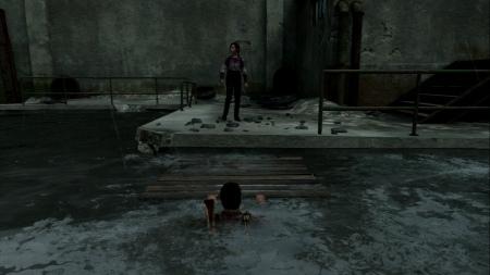 The Last of Us(ラスト・オブ・アス) (51)