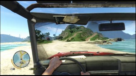 Far Cry 3 ファークライ3 (31)