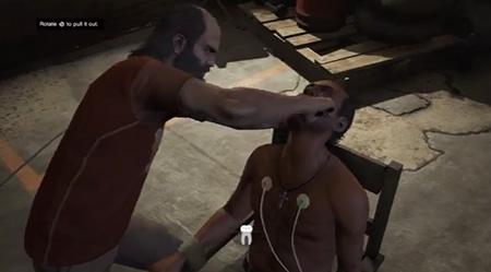 拷問シーンa