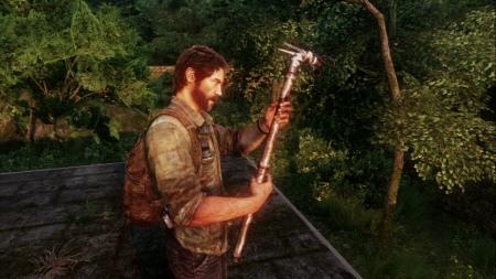 The Last of Us(ラスト・オブ・アス) (33)