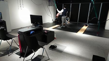 VR ZONE SHINJUKU (11)