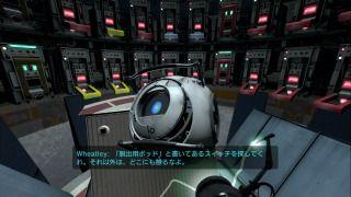 portal世界01