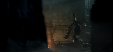 Bloodborne (12)