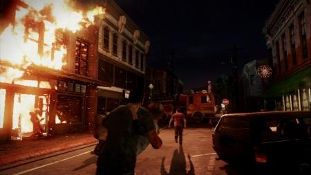 The Last of Us(ラスト・オブ・アス) (1)