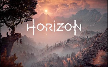 HorizonZeroDawn(ホライゾン) (3)