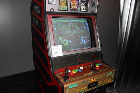 GAME ON/ゲームの展覧会 (19)