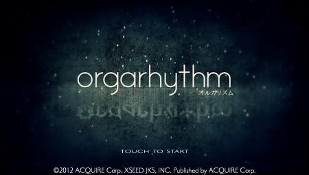 orgarhythm01