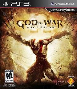god_of_wara