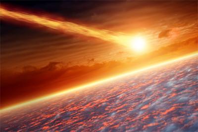 ルーラーちゃん空中で燃焼して消えた。