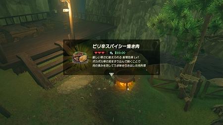 ゼルダの伝説 ブレス オブ ザ ワイルド (108)
