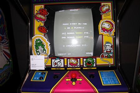 GAME ON/ゲームの展覧会 (18)