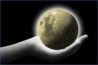 月つかみ02