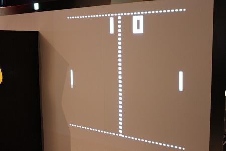GAME ON/ゲームの展覧会 (11)