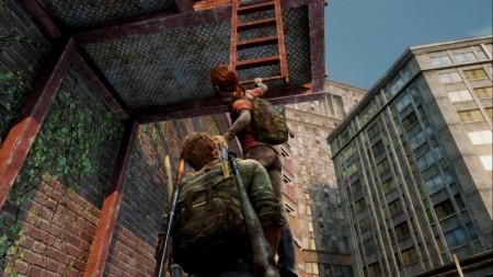 The Last of Us(ラスト・オブ・アス) (47)