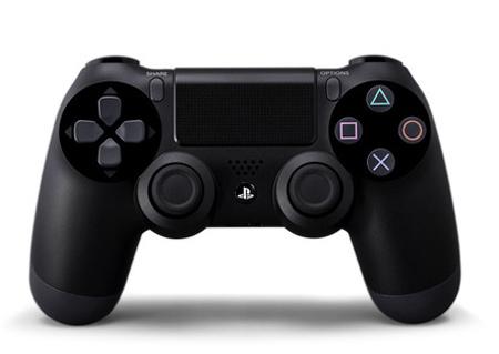 PS4情報コントローラー01