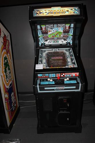 GAME ON/ゲームの展覧会 (53)