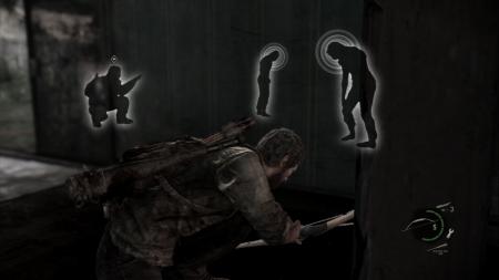 The Last of Us(ラスト・オブ・アス) (40)