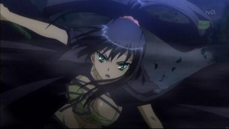 女剣士03