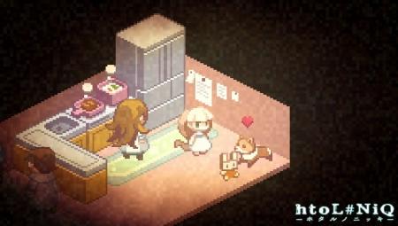 htoL#NiQ(ホタルノニッキ) (4)