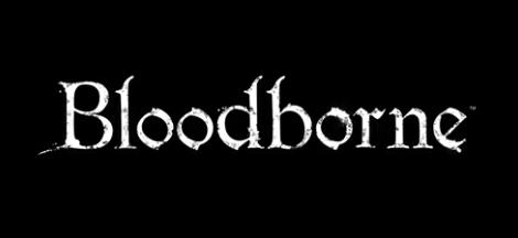 Bloodborne01
