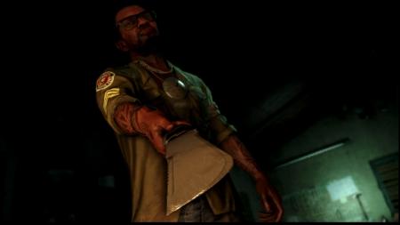 Far Cry 3 ファークライ3 (5)