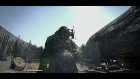 ドラゴンズドグマ28
