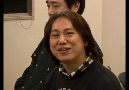 ダンジョンズ&ドラゴンズ ニコ生 (52)
