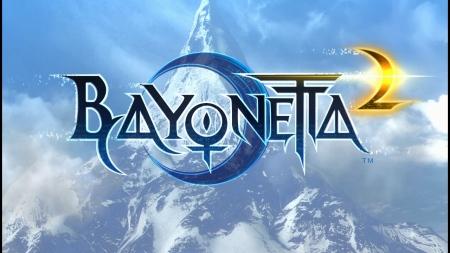 ベヨネッタ2(BAYONETTA) (8)