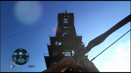 Far Cry 3 ファークライ3 (19)