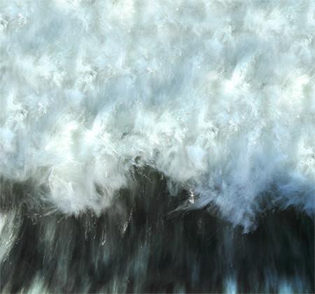 高さ30m幅2kmの巨大津波が発生!